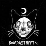 bomdastreet2nd