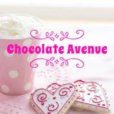chocolateavenue