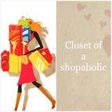 closet.of.a.shopaholic