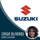 crisieoliveros0827