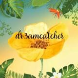 dr3amcatcher