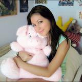 eurasian.babygirl