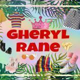 gherylrane