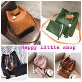 heppy_little.shop