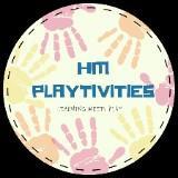 hm.playtivities
