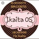 ikaita_os