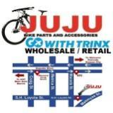 juju.cyclist