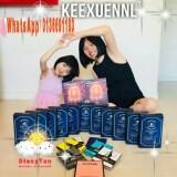 keexuennl_tan