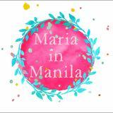 mariainmanila.ph