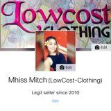 mhissmitch16