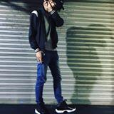 mk.sneaker