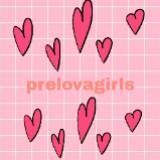 prelovagirls