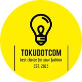 tokuproject