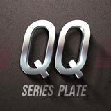 qq_series_plate