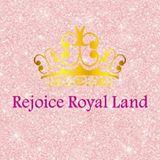 rejoiceroyal