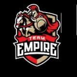 shalom_empire
