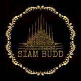 siam_budd