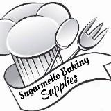 sugarmellobakingsupply