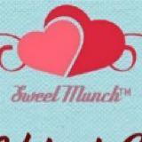 sweetmunchiesss