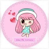 tika_pl_likenew