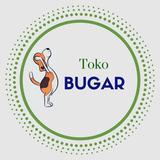 tokobugarsby