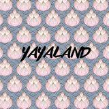 yayaland.hk