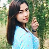 yuanita23