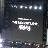 ami_army