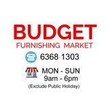 budgetfurnishing