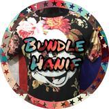 bundle_hanif