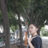 chia_yiiiiiii