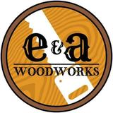 eawoodworks