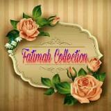 fatimah_salamah21