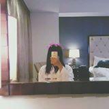 kim_hyemi