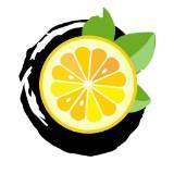 lemondlyw