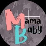 mamababyy