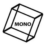 monocrate