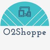 o2shoppe
