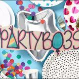 partybos3