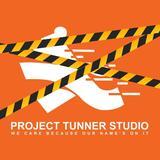 projecttunner