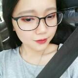 shelly_koo