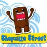 shopzillastreet
