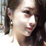 sun_kissed_saffron