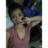 yamahajeyca_masinag