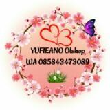 yufieano.olshop
