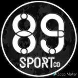 89sportco