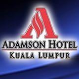 adamsonhotelkl