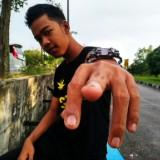 airil_tsm