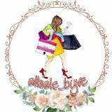 allsale_byve