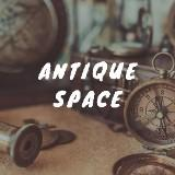 antique.space